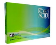 Kojic Acid