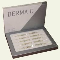 Derma C