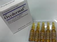 injeksi vitamin c 16