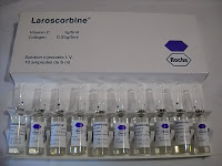 Laroscorbin